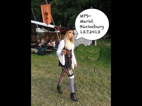 mps---markt-bückeburg-2013