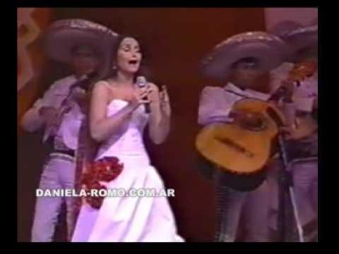 Daniela Romo | Teatro Alameda 05