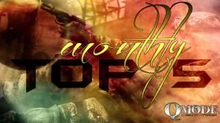 Baixar Top Five Plays of May 2012