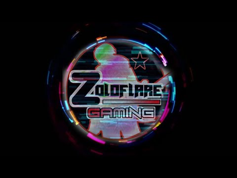 TECNO POVA,/ Gusion Full game play,/ No lag/ Budget meal Phone.ML, MLBB 2021,