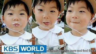 Triplets' House - A Trip to ranch (Ep.94 | 2015.09.13)
