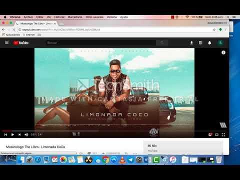 DESCARGAR MUSICA  Y VIDEOS GRATIS, DOWNLOADER MIUSIC MP3,  VIDEO  HD 1080P FREE  2017