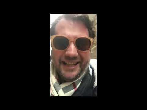 Jason Chicandier  - Pourquoi faire des gosses ?