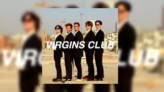 MC Virgins - Virgins Club