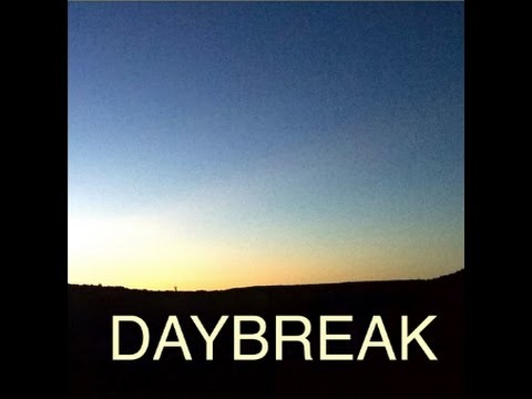 Byzantine Fault Tolerance - Daybreak (Original Mix) [FREE TRACK]