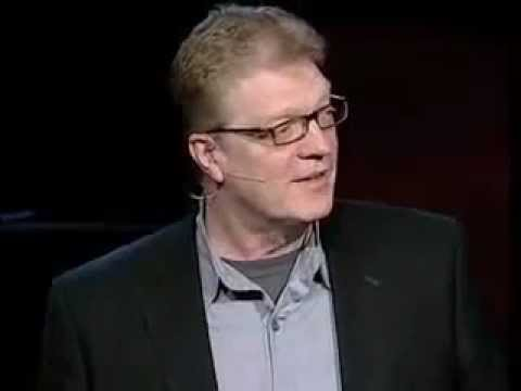ken robinson review Sir ken robinson, phd, is an internationally recognized leader in the development of creativity, innovation and human potentialhe is also one of the world's leading speakers and has had a profound impact on audiences globally born in the uk, he now lives in los angeles.