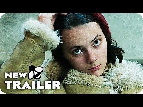 HIS DARK MATERIALS Official Trailer Season 1 (2019) James McAvoy HBO Series