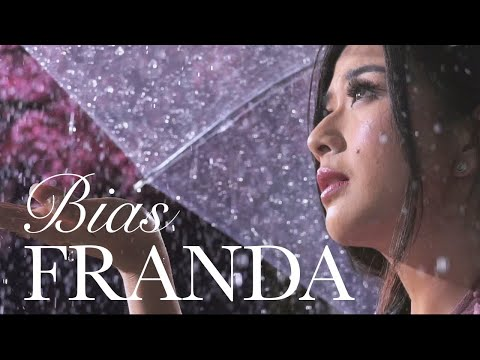 Bias (Original Soundtrack Movie) - Franda