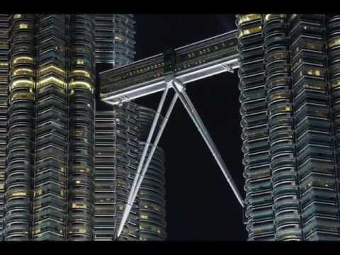 Malaysia (Part 67) Malaysian Culture, People & Places Slideshow Series