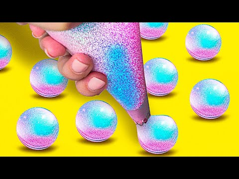 DIYS AND CRAFTS THAT WILL CHEAR YOU UP