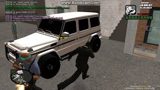 grand theft auto san andreas 2018 02 21 19 09 26 072