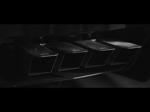STORM EP1 - Lamborghini Aventador SV LP750-4 | Armytrix Titanium Exhaust | YST Tuning
