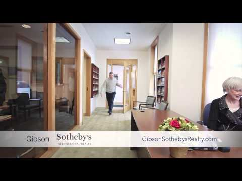 Commercial - Gibson Sotheby's International Realty