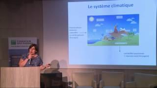 Quels climats pour l'Europe ?