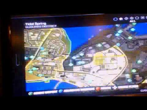 How to access your ,map on saints row 2 Saints Row Map With Houses on overgrowth map, samurai warriors 2 empires map, resident evil outbreak map, grand theft auto map, the elder scrolls 2 map, saints row 4 map locations, saints row 3 map, uncharted 2 map, mega man battle network map, puzzle quest 2 map, tales of graces map, the sims 2 map, just cause 2 map, transformers revenge of the fallen map, skyrim map, call of juarez map, saints row 5 map, xcom 2 map, saints row tag location map, saints row 1 map,