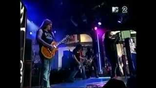 Probot - My Tortured Soul (Live 2004)