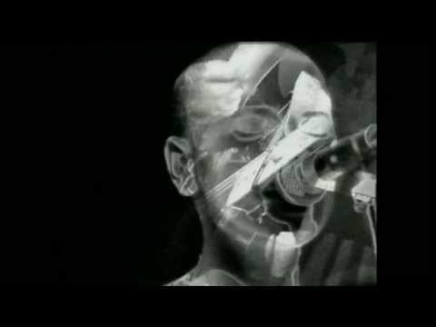 Sinéad O'Connor - Just Call Me Joe (from DVD