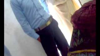 Repeat youtube video Lun wali sarkar part6.mp4