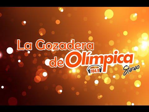 Resumen La Gozadera De Olímpica Stereo