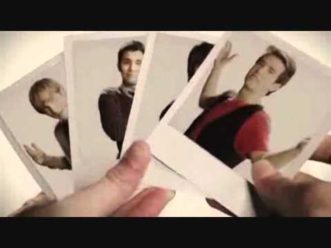 Big time rush - worldwide (Unofficial music video)