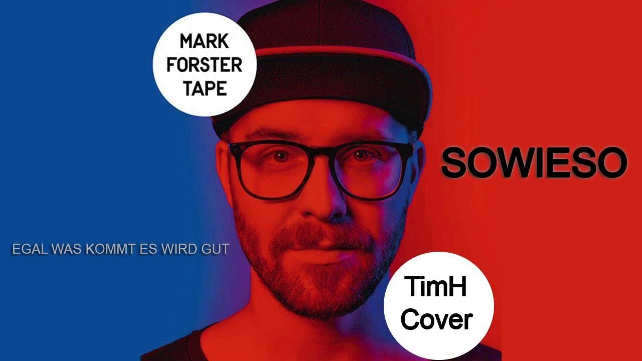 Mark Forster Em Song