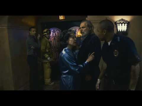 Quarantine Trailer 2
