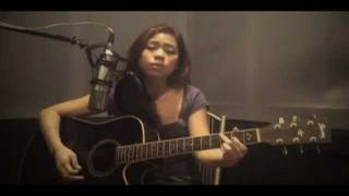 Without You by Aj Rafael (Cover)