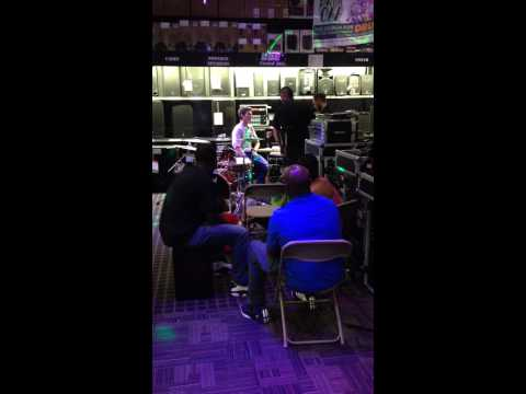 Guitar Center Southington