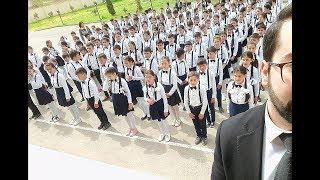 Gambar cover Düyərli kənd 2 nömrəli tam orta məktəbin təqdimatı