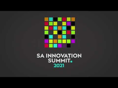 SA Innovation Summit 2021