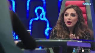 مصارحة حرة | أنغام ترد على خبر زواجها من أحمد عز أنا حرة