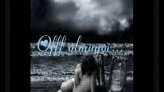 Sekiz Hasan - Askin Masum Sarkilari 2012 ( en güzel aşk şarkıları slow ) Mp 3