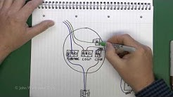 Lighting Circuits Part 1