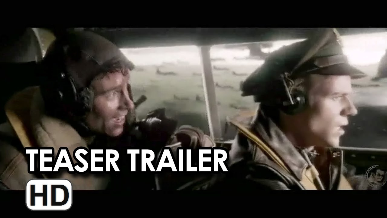 Image Result For Air Force Movie Trailer