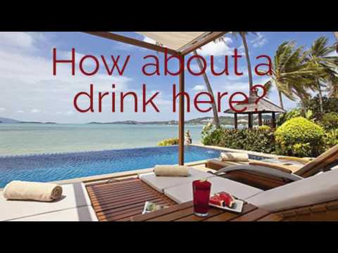 Koh Samui Villas – Best Luxury Villas Picked For You