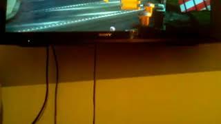 Especial 62 suscriptores Robin se cae en un edificio lego batman the videogame parte 1