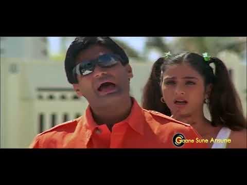 Bollywood Song Reviews|S01E01|Tu Ladki Po Po Po - Hera Pheri
