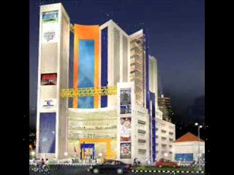 Cochin best livable city in India New projects
