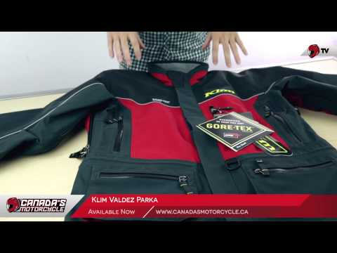 klim-parkas-and-jackets-guide-(2015)