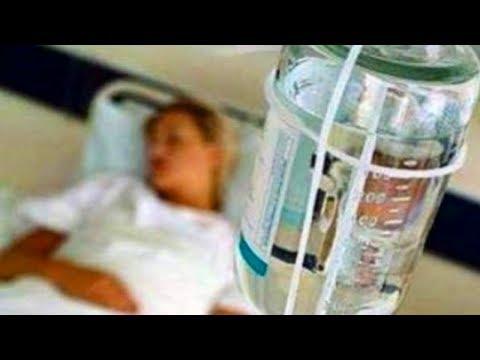 Отравление спиртом – симптомы и признаки – МЕТИЛОВЫЙ СПИРТ