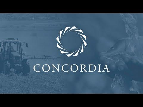 2017 Concordia Annual Summit - Day 2