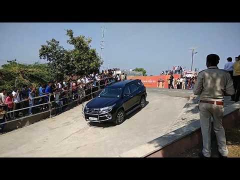 PM Narendra Modi in Vadnagar