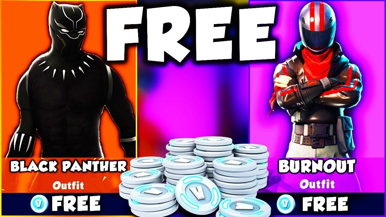 how to earn free pass fortnite