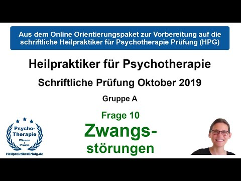zwangsstörung-(frage-10)---schriftliche-hpp-pruefung-oktober-2019---heilpraktikererfolg.de