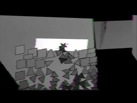 pentagram-game-trailer