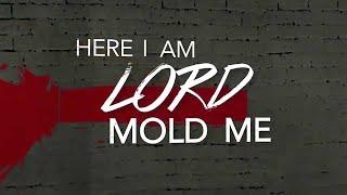 Lord of All Victory Worship feat Teri SambajonHo Download Lyric Musica