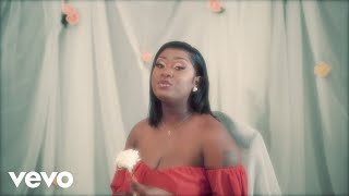 Shaneil Muir - Lose To Win (Official Video)