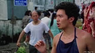 Phim Châu Tinh Trì - Quốc Sản 007 HD 1080 Re- Up 2017