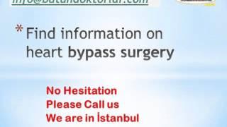heart surgery  istanbul 0090 5353573503الكسب غير المشروع، الشريان التاجي مضاعفات الكس