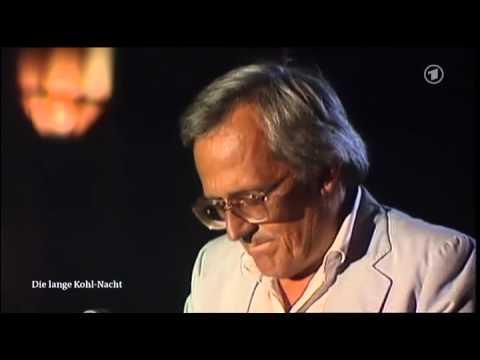 Hörbuch Doktor Murkesиз YouTube · Длительность: 1 час47 мин2 с